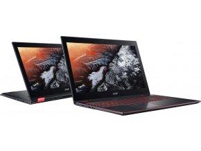 Acer Nitro 5 Spin NP515 51 80GH (2)