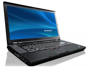 Lenovo ThinkPad T520i 2
