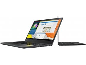 Lenovo ThinkPad T570 (1)