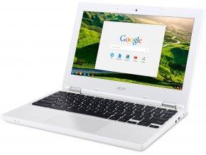 Acer Chromebook 11 1