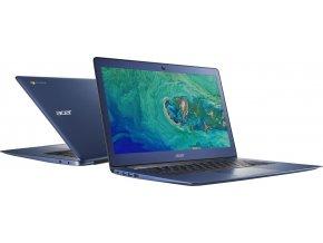 Acer Chromebook 14 CB3 431 C35S (2)