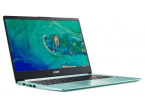 Acer Swift 1 SF114 32 P5A6 2