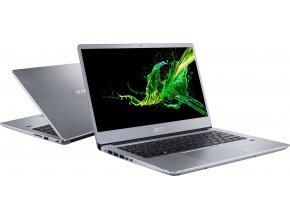 Acer Swift 3 SF314 41 R4ZE (4)