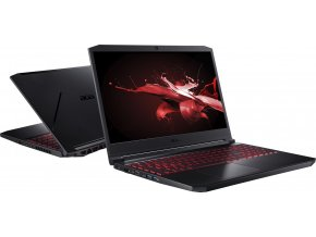 Acer Nitro 7 AN715-51-79UA