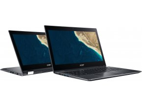 Acer Spin 5 SP513-53N-73ZT