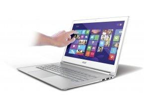 Acer Aspire S7 392 74514G1 (1)