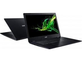 Acer Aspire 3 A317-51G-7604