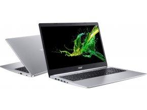 Acer Aspire 5 A515-54G-7341