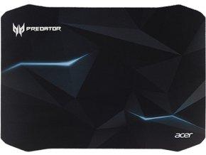 Podložka pod myš Acer Predator Spirits 1