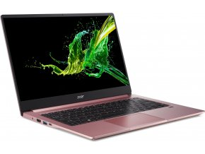 Acer Swift 3 SF314 57 76Z6 (2)