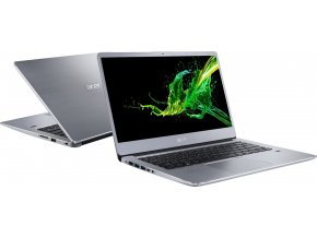 Acer Swift 3 SF314 58 57V2 (2)