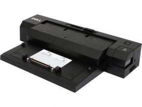 Dell replikátor portu Advanced E-Port II, USB 3.0 pro Latitudy řady E