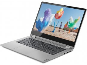 Lenovo IdeaPad C340 14IWL (2)