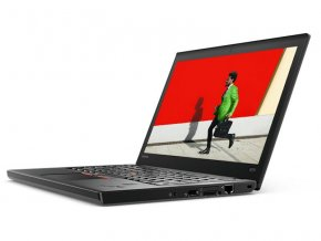 Lenovo ThinkPad A275 (3)