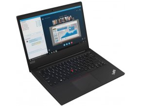 Lenovo ThinkPad E495 (3)
