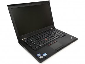 Lenovo ThinkPad T430s 2