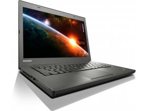 Lenovo ThinkPad T440 3