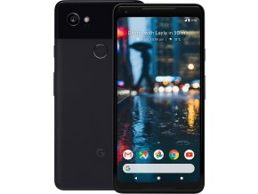 Google Pixel 2 XL (2)