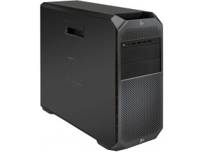HP Z4 G4 Workstation (2)