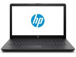 HP 15 db0007nm (1)