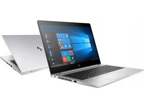 Hp Elitebook 840 G5 1