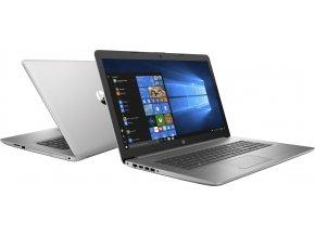 HP ProBook 470 G7 1