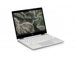 Hp Chromebook x360 12b ca0001na 6