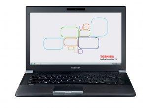 Toshiba Tecra R940