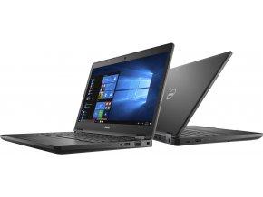 Dell Latitude E5480 1
