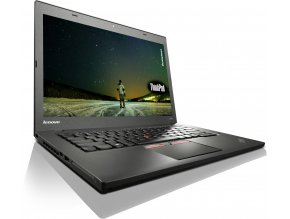 LENOVO ThinkPad T450 2