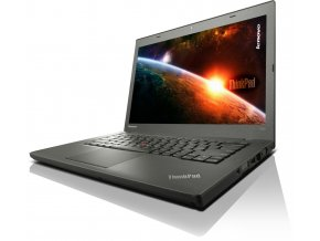 Lenovo ThinkPad T440 2
