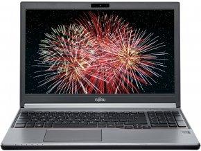 Fujitsu LifeBook E754 (3)