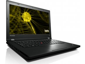 Lenovo ThinkPad L440 3