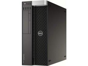 Dell Precision T5810 TWR (2)