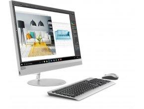 Lenovo IdeaCentre 520 24ICB AiO (9)