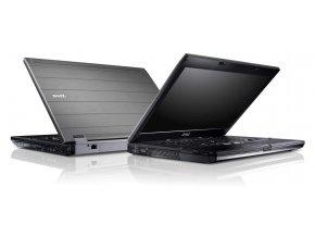 Dell Precision M4500 2
