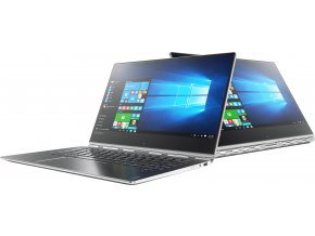 Lenovo IdeaPad Yoga 910 13IKB 1