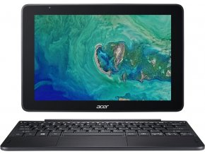 Acer One 10 S1003 13X3 (2)