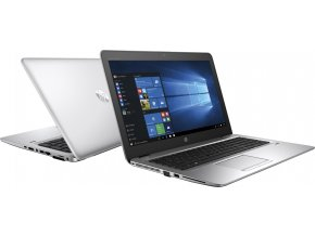 Hp EliteBook 755 G4 1