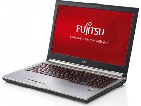 Fujitsu Celsius H730 3