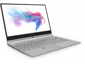 MSI PS42 8RB 040XPT 2
