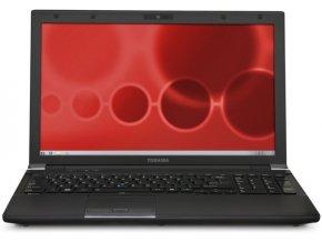 Toshiba Tecra R950 (1)