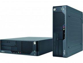 Fujitsu Esprimo E7935 E STAR5 (2)