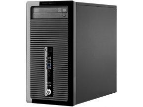 HP ProDesk 490 G2 MT (2)