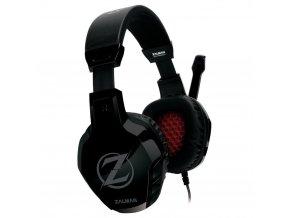 Zalman ZM HPS300 Gaminhg Headset 1