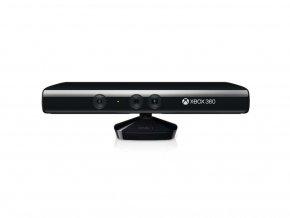 Microsoft Xbox 360 Kinect 2