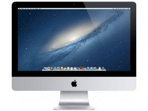 Apple iMac 21,5 1