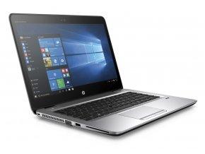 Hp Elitebook 840 G3 4