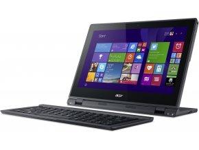 Acer Aspire Switch 12 SW5 271 60A4 1