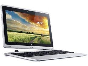 Acer Aspire Switch 11 SW5 171 6